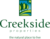 Creekside Properties
